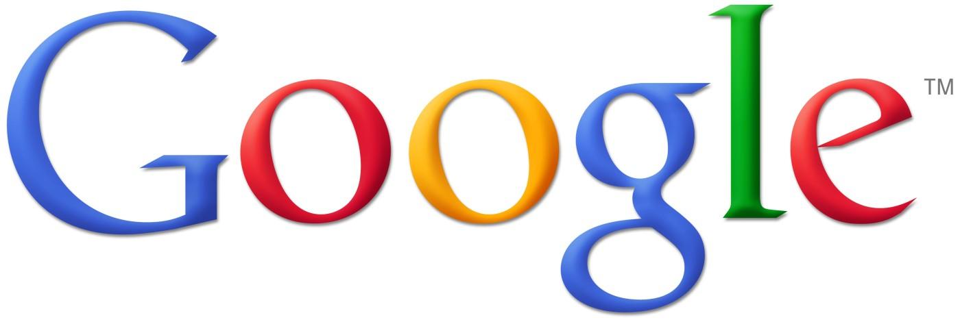 Skuteczne pozycjonowanie w Google